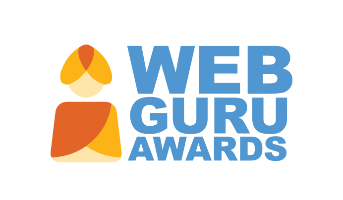 Copy of Guru of the day