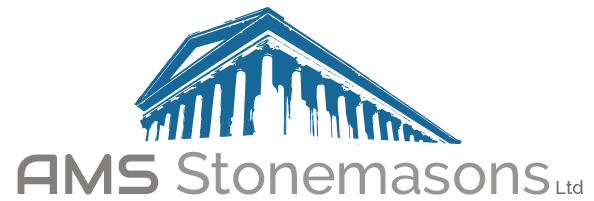 AMS Stonemasons Ltd