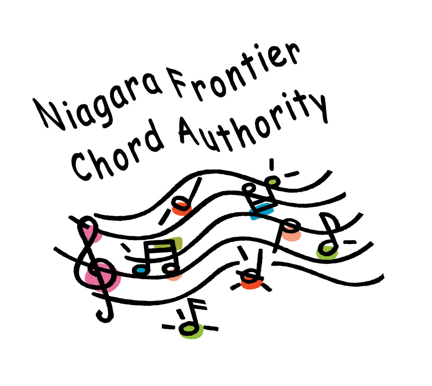 Niagara Frontier Chord Authority