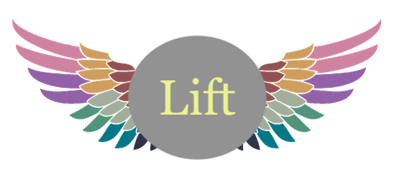 Lift The Phoenix Birth Center