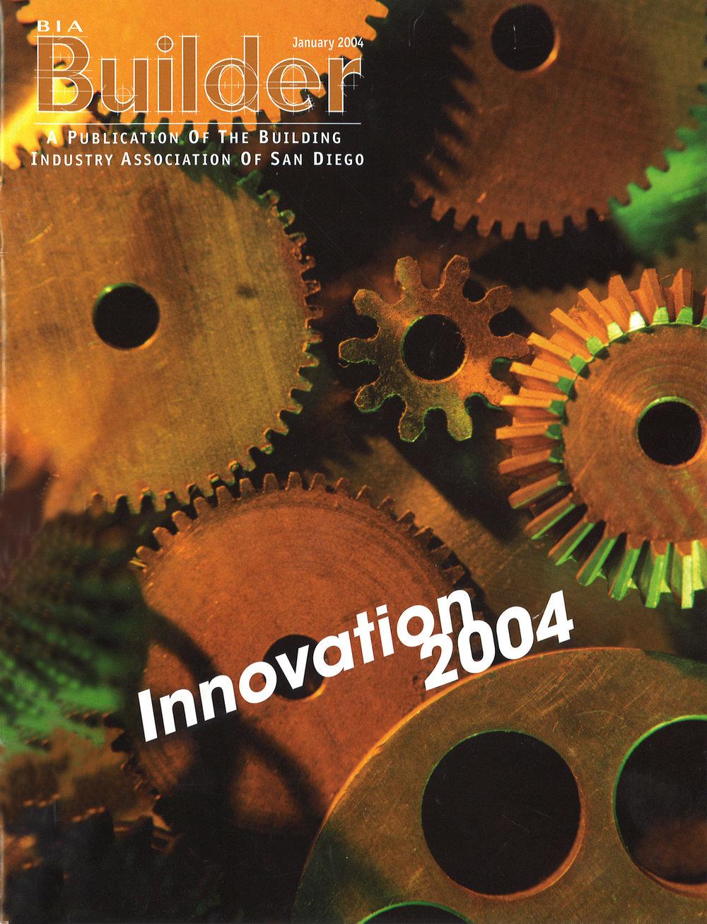 1-BIA 2004 Cover.jpg