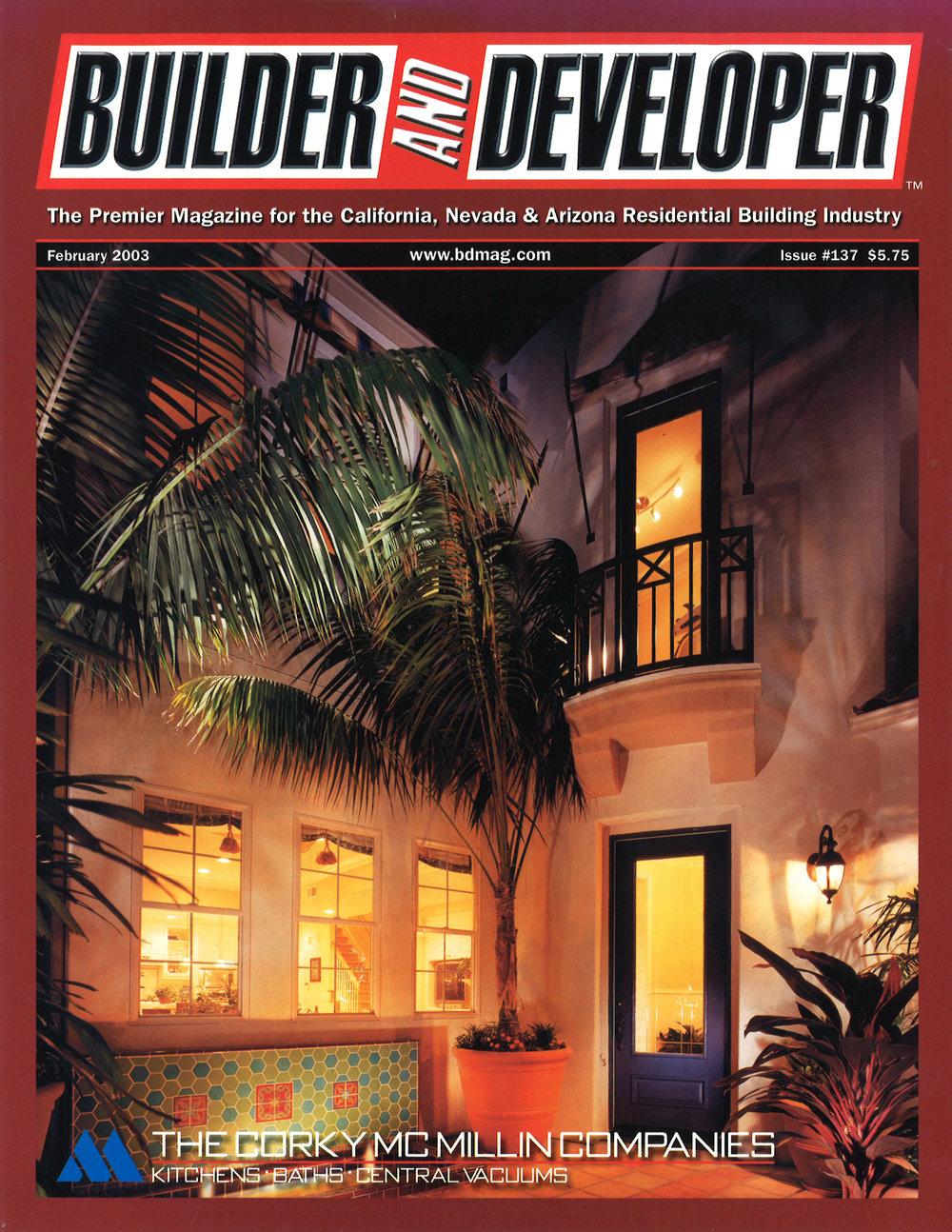 1-B&D 2003 Cover.jpg