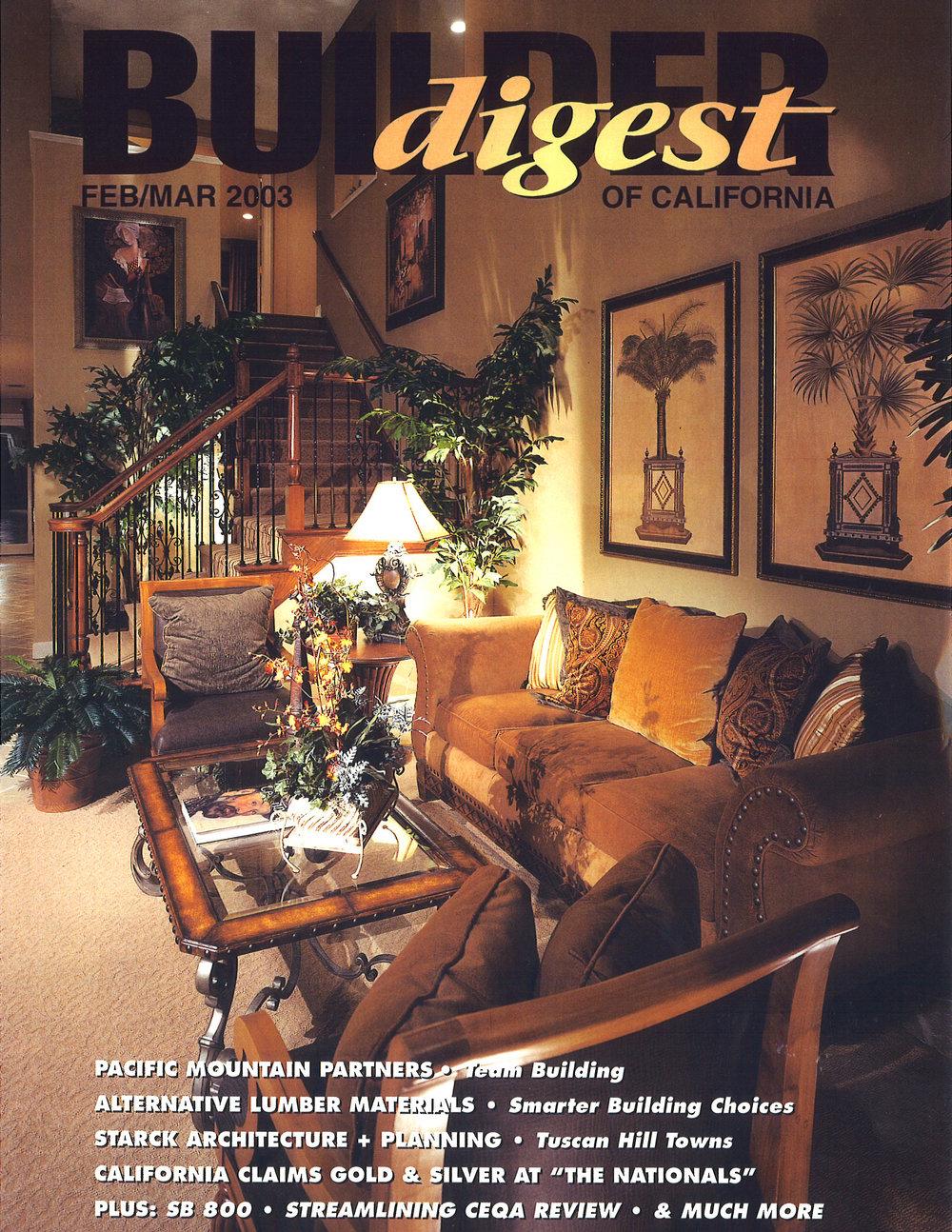 1-BD 2003 Cover.jpg