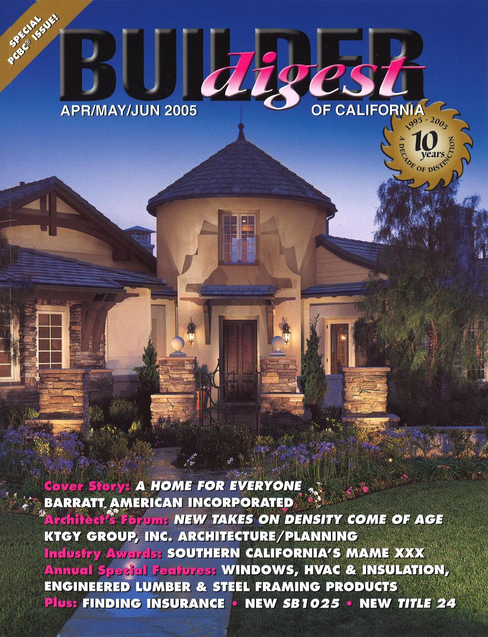1-BD 2005 Cover.jpg