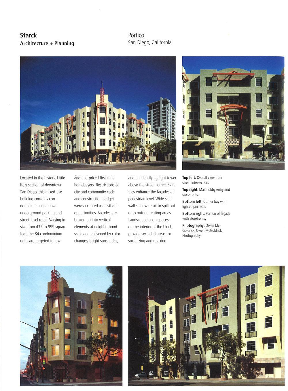 5-Urban 2007.jpg