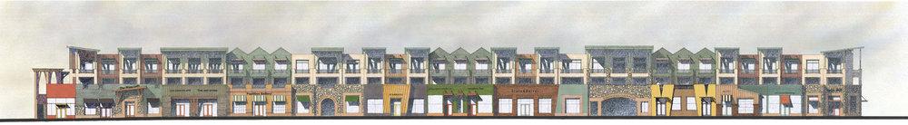 newpark-terrace-west-elevation