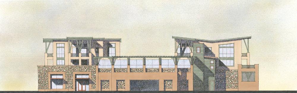 newpark-terrace-south-elev