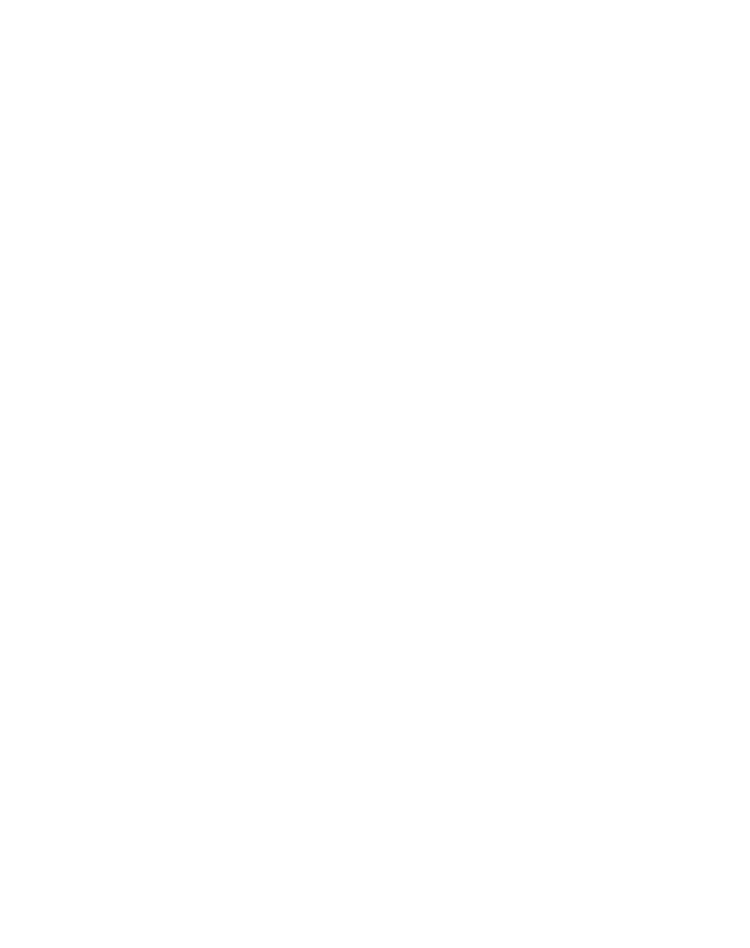 Tyson Mark Consulting