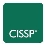 CISSP-logo-square.jpg