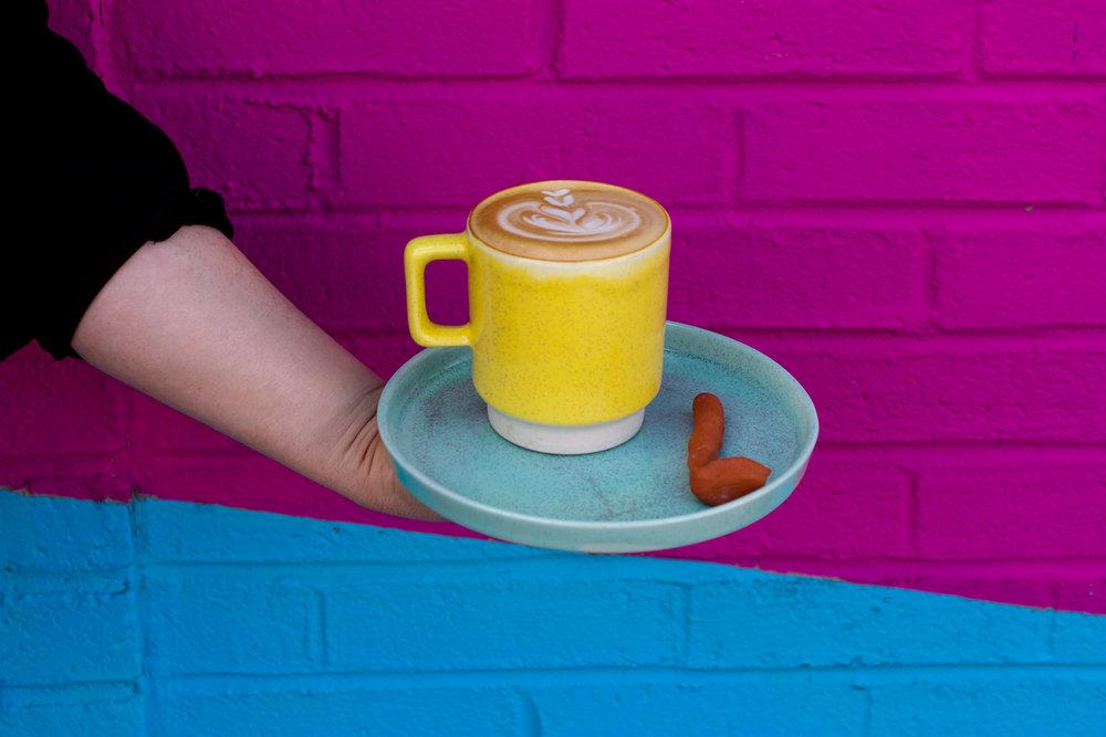 inesse-mug