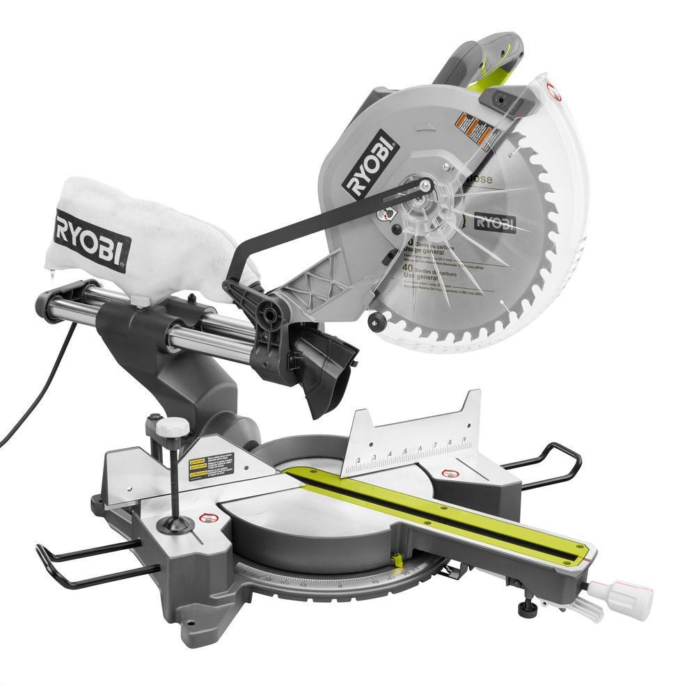 ryobi-miter-saws-tss120l-64_1000.jpg