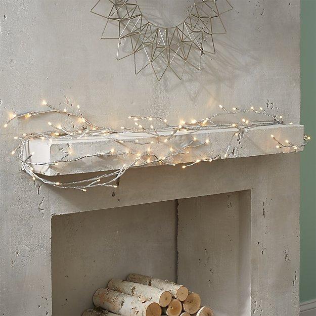 matte-silver-branch-garland-with-led-lights.jpg