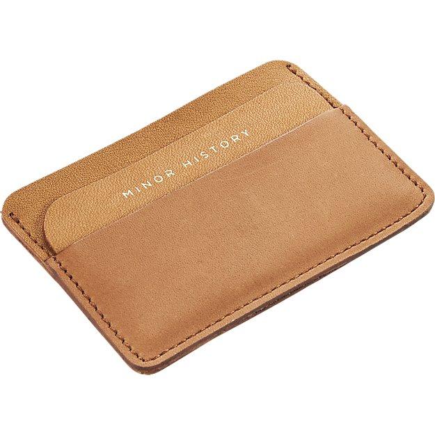 metro-saddle-leather-card-case.jpg