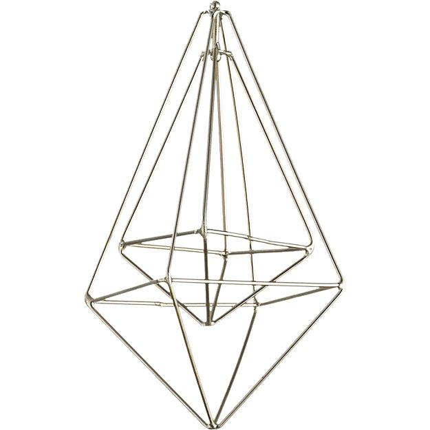 wire-drop-silver-ornament.jpg