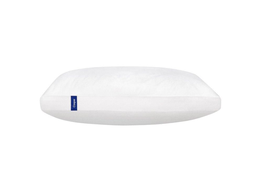 casper pillow.jpeg
