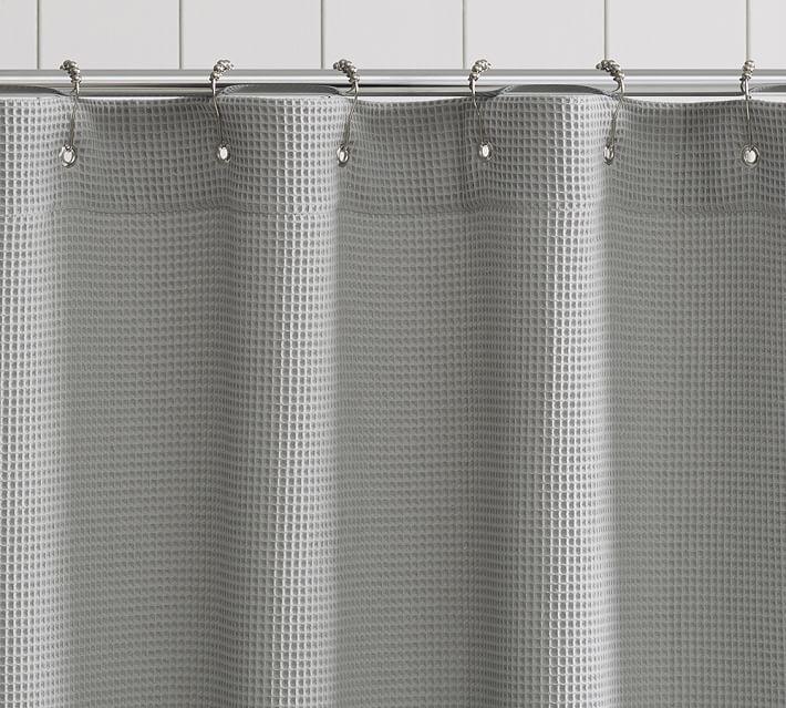 waffle-weave-shower-curtain-o.jpg