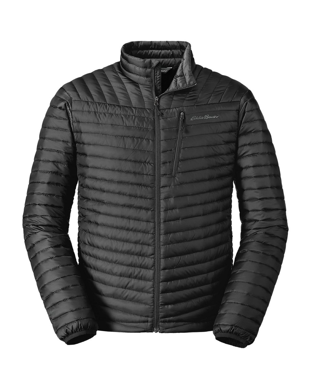 Microtherm Jacket