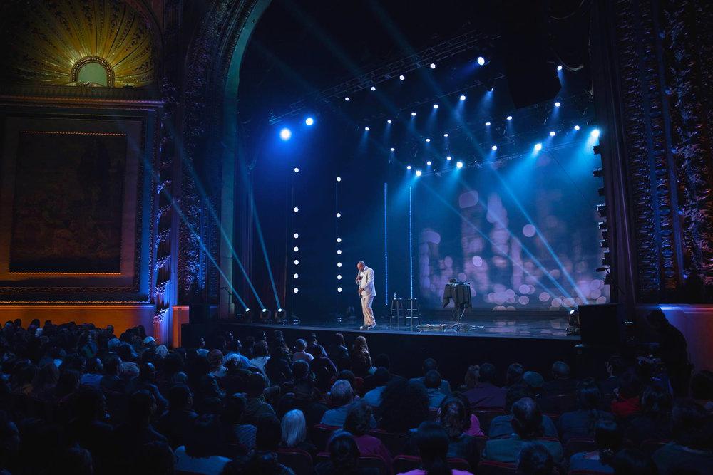 COMEDY DYNAMICS | Comedy Specials