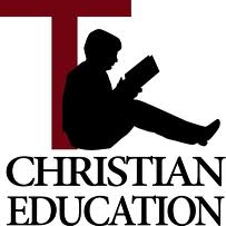 Sunday School Registration Begins Now... Please fill out the form by clicking above!  Classes for all ages can be discovered.