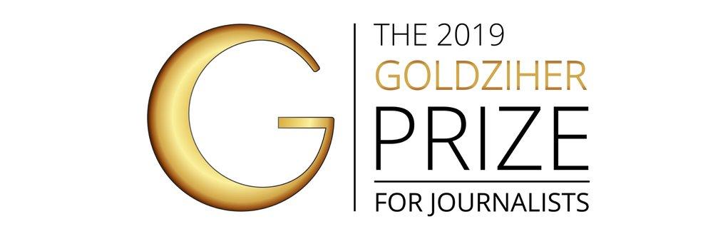 G logo 2019.jpg