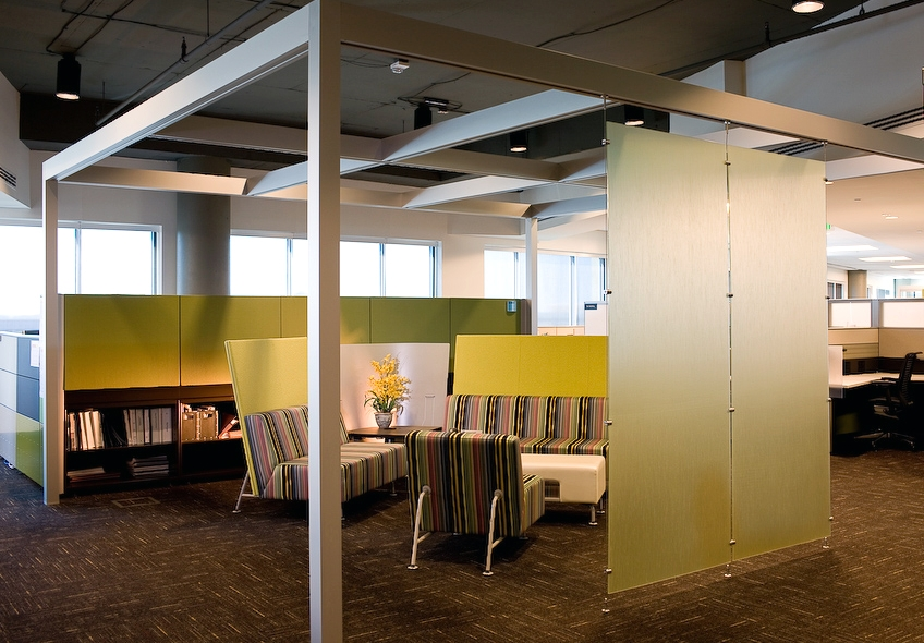 studio121_commercial_interior_design_nashville_tennessee_healthways_Inscape_2968.jpg