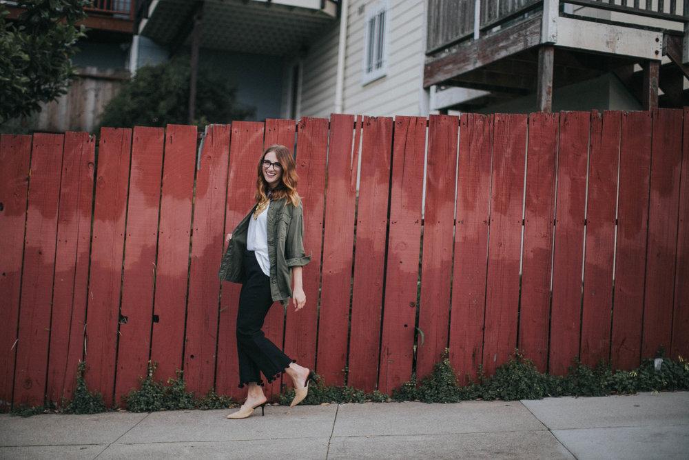 Aimee, www.theohiotransplant.com