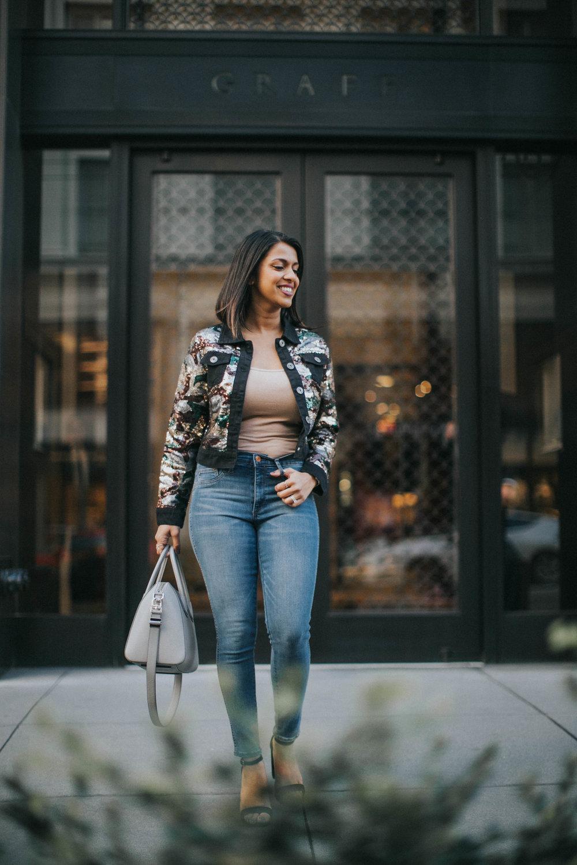 Christina, www.classtige.com