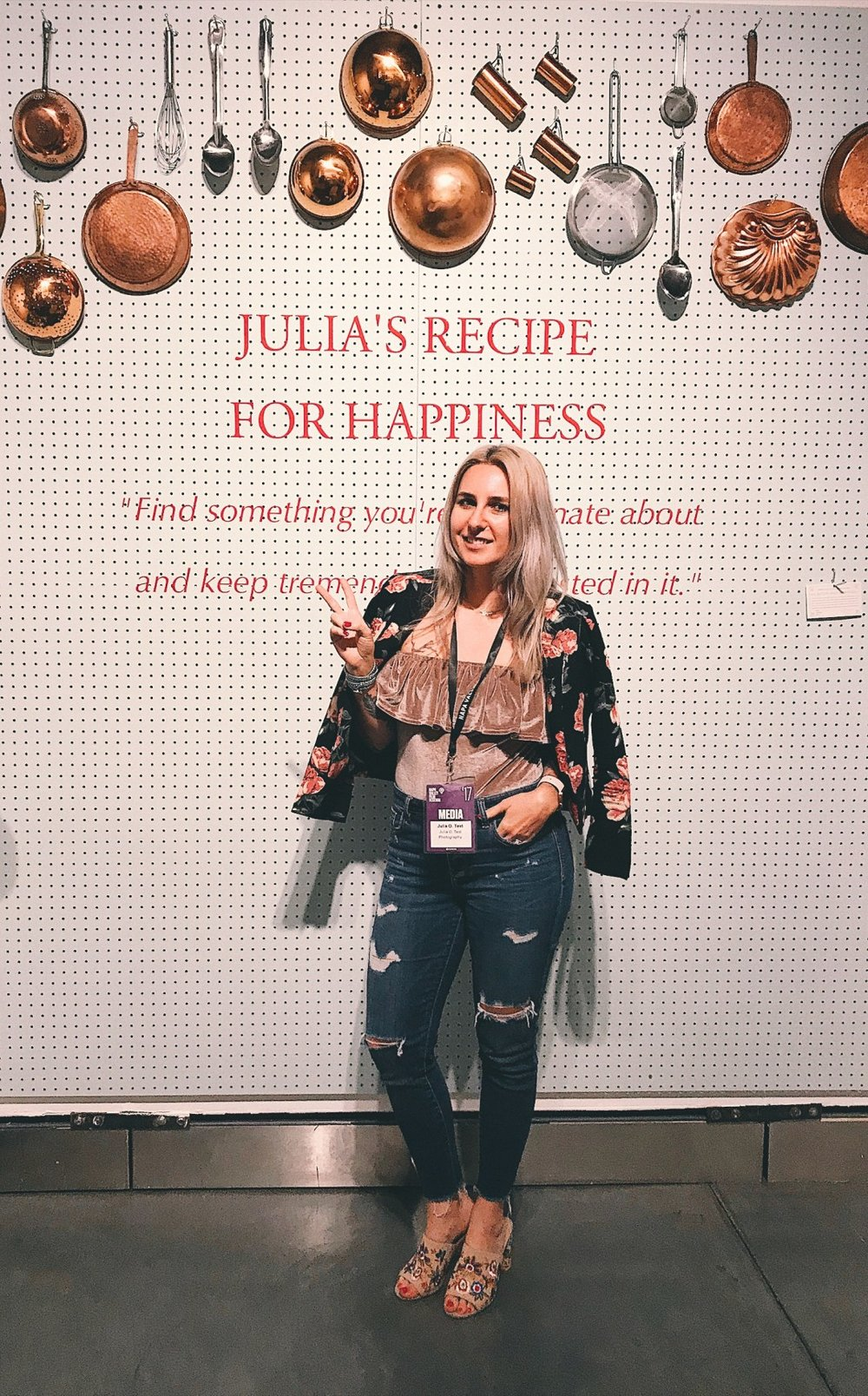 F87803EA-4D1C-48C8-8BA9-F67DB65829DF (1).jpgnapa valley film fest julia o test food wine california lifestyle blogger