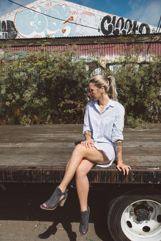 julia o test oakland fashion blogger