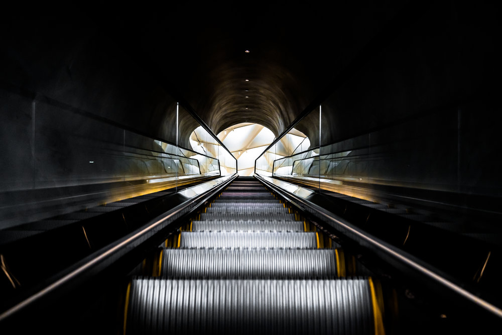 the-broad-escalator-edits-1.jpg