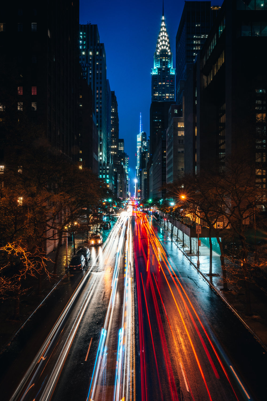 new-york-trip-20c.jpg