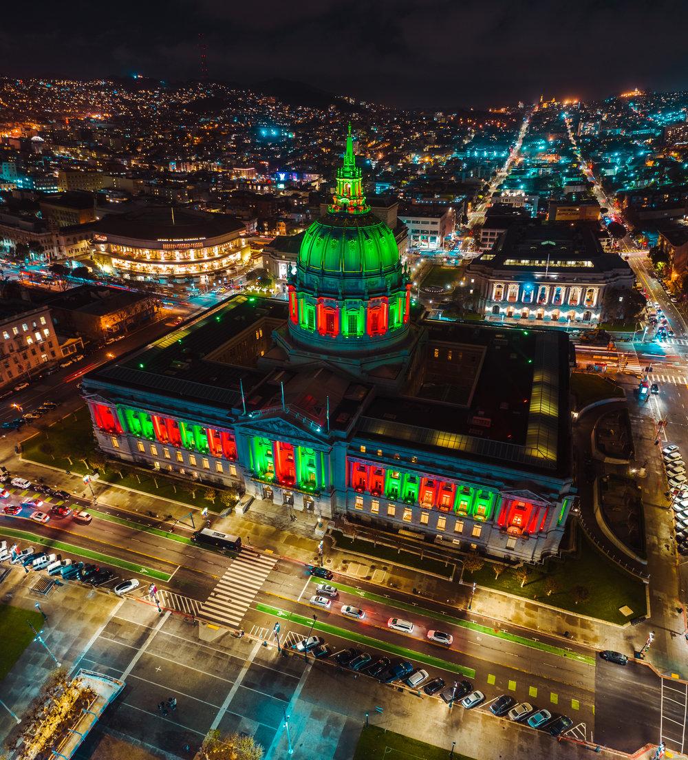 city-hall-drone-edits-2.jpg