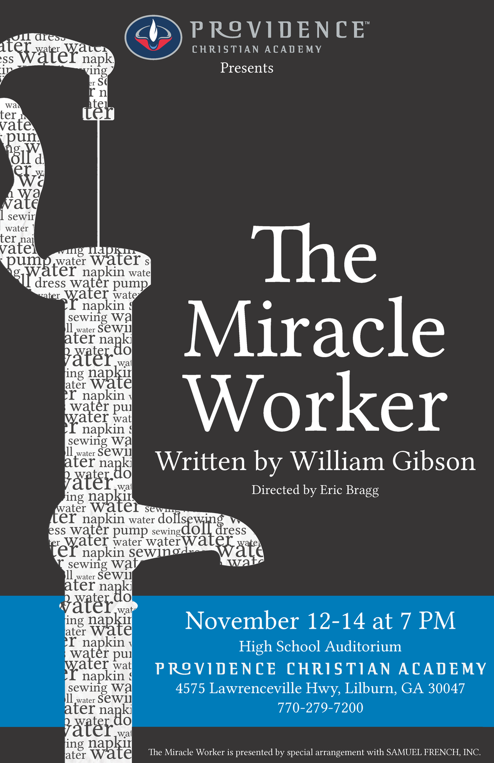 The Miracle Worker.Final.png
