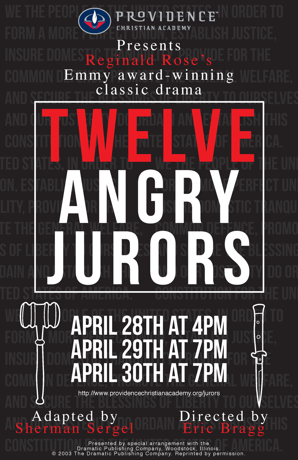 twelve angry jurorsposter (4).png