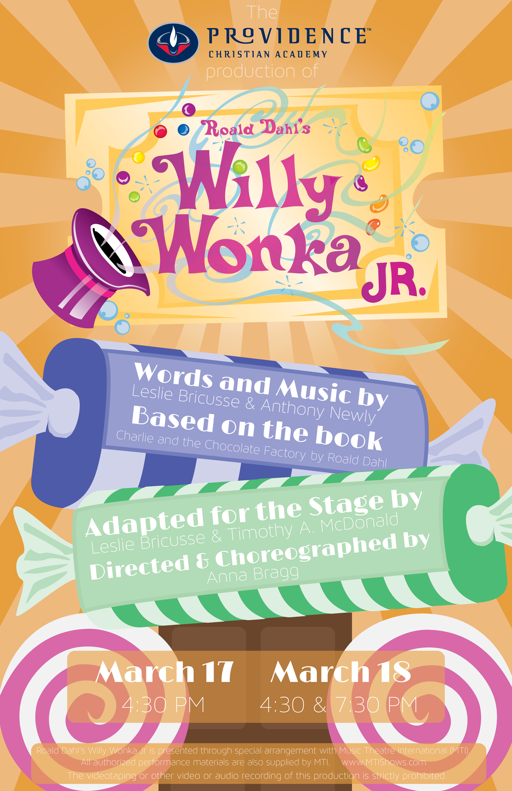Willy Wonka Poster-01.png
