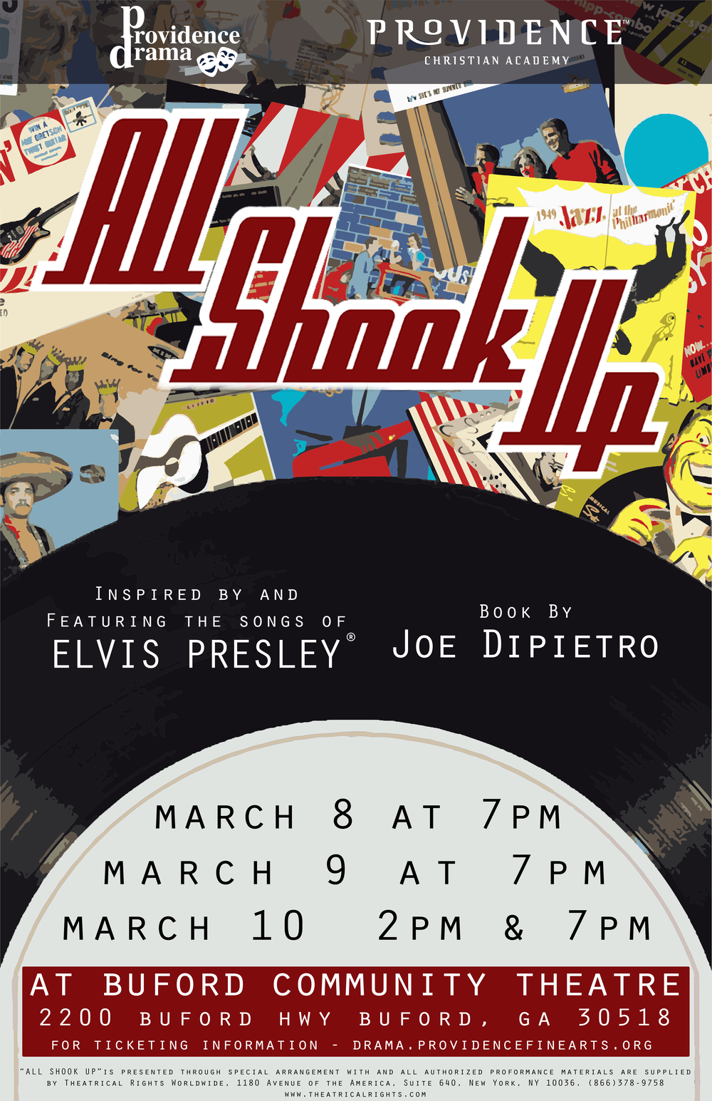 All Shook Up Poster 2.png