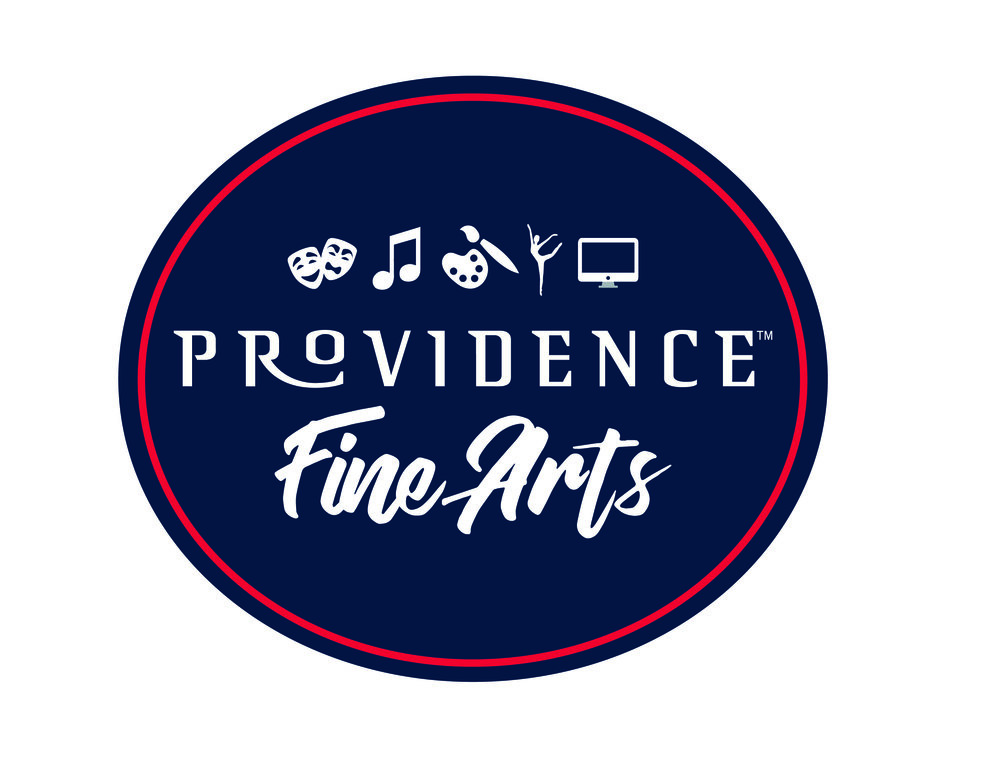 ProvidenceFineArtsLogo.Final-03 copy.png