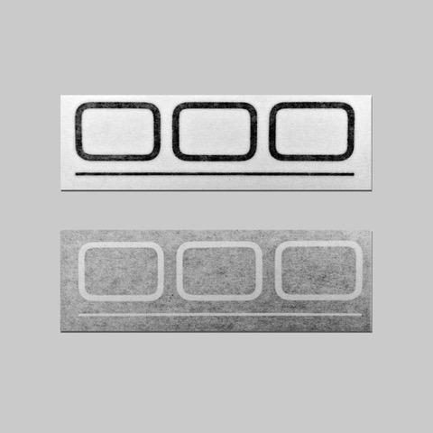 sticker pack.jpg