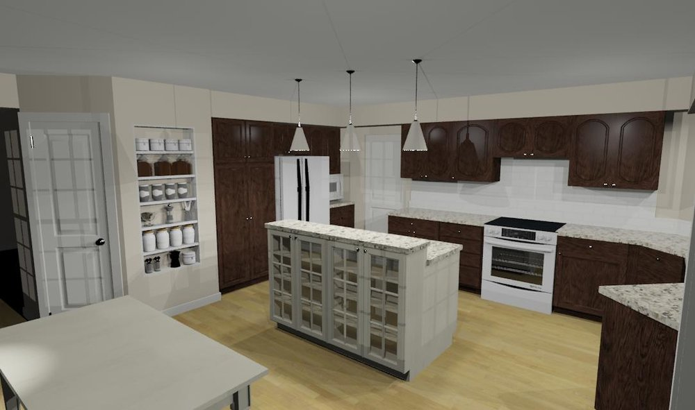 kitchen short 1.jpg