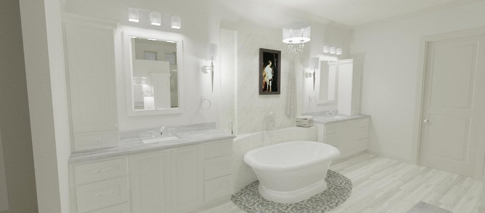 tub wall.jpg