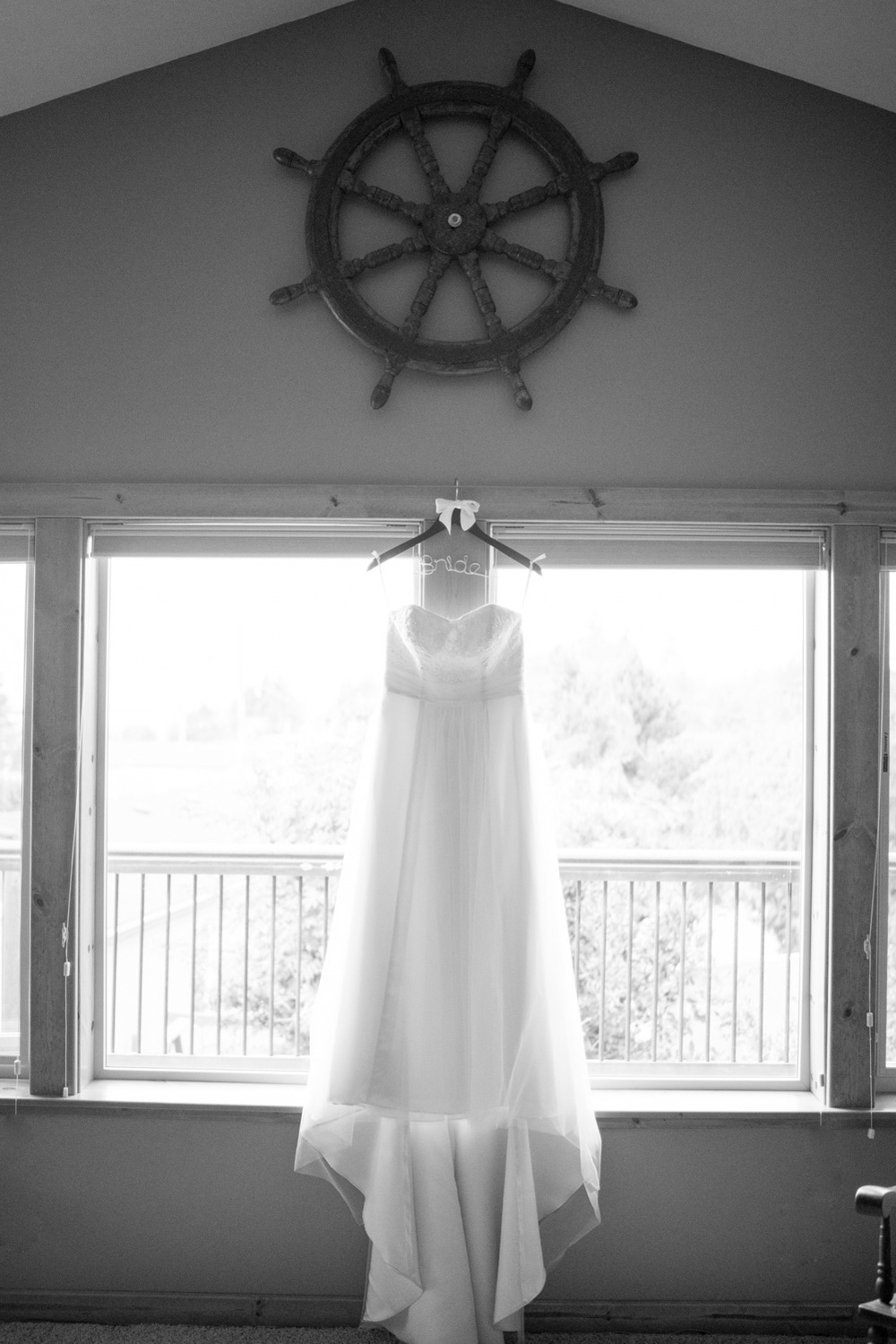 Oregon Coast Wedding Photography Focal Point Studios-107.jpg