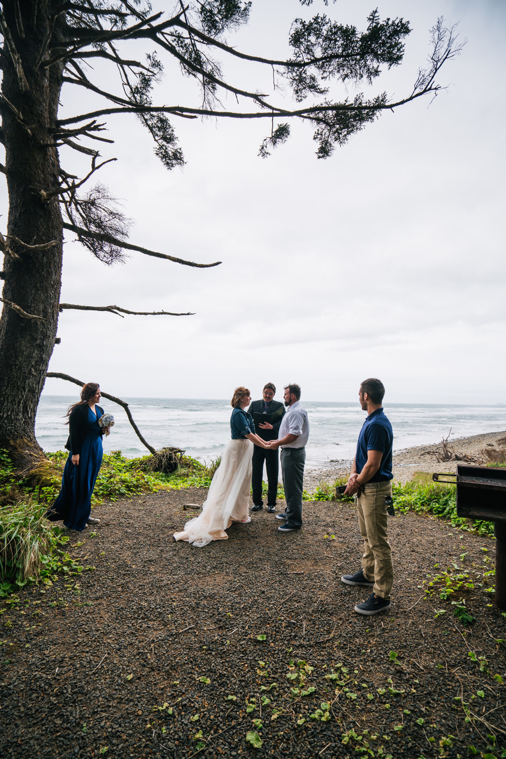 Oregon Coast Wedding Photography Focal Point Studios-143.jpg