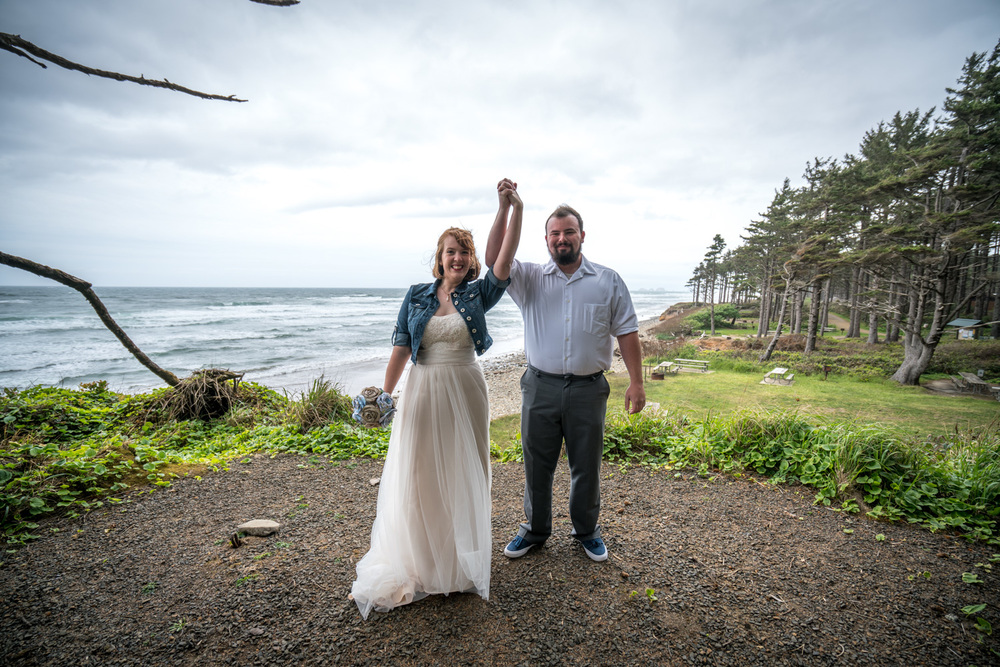 Oregon Coast Wedding Photography Focal Point Studios-148.jpg