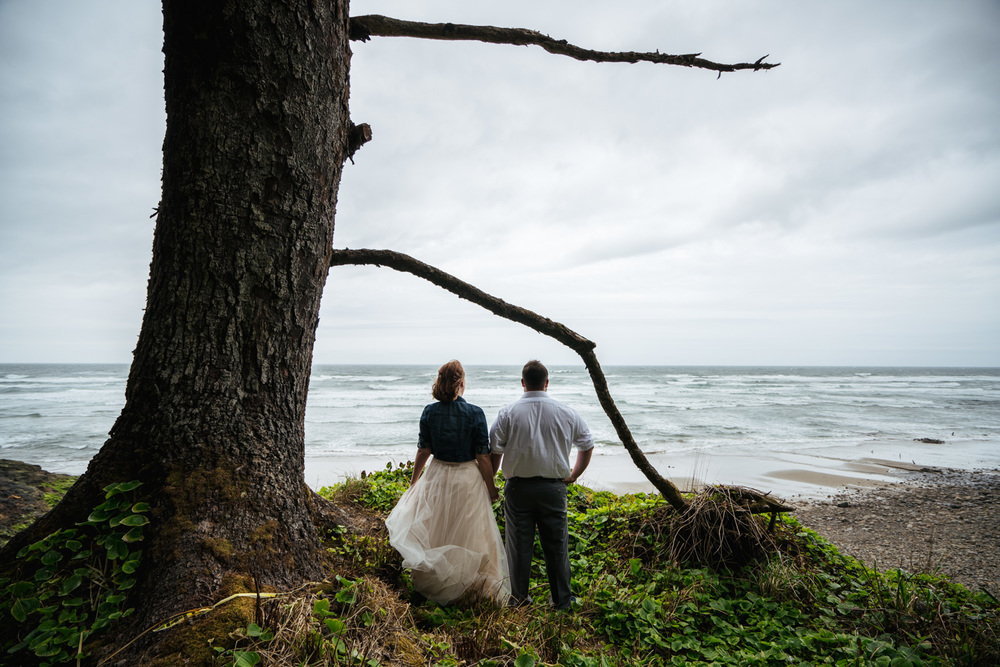 Oregon Coast Wedding Photography Focal Point Studios-150.jpg