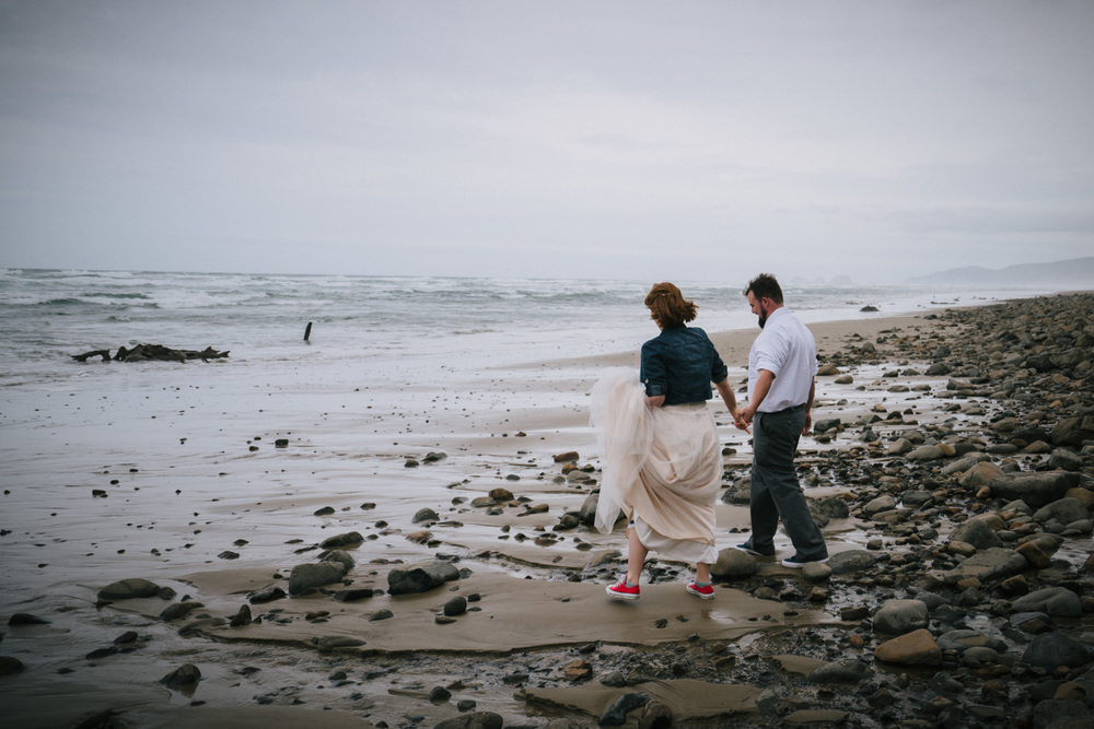 Oregon Coast Wedding Photography Focal Point Studios-155.jpg