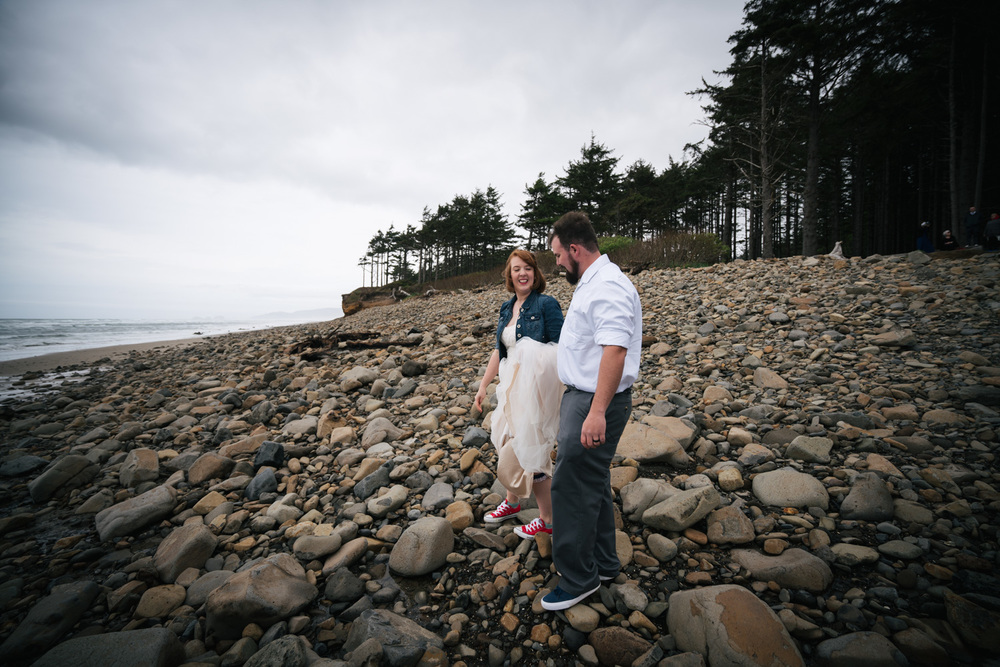 Oregon Coast Wedding Photography Focal Point Studios-154.jpg
