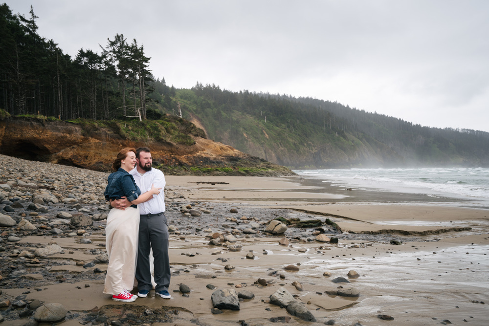 Oregon Coast Wedding Photography Focal Point Studios-161.jpg