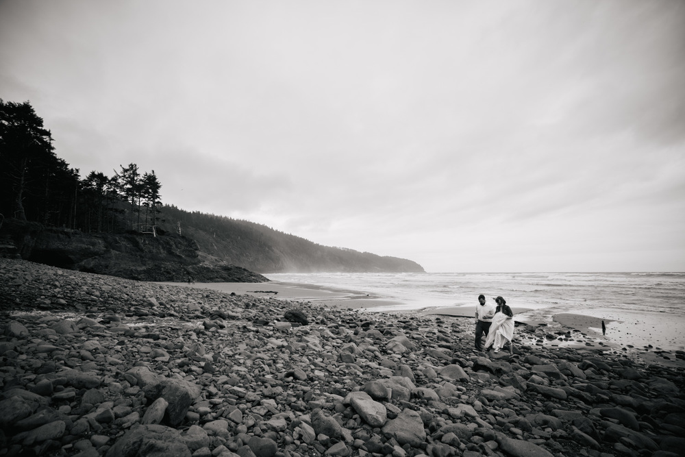 Oregon Coast Wedding Photography Focal Point Studios-162.jpg