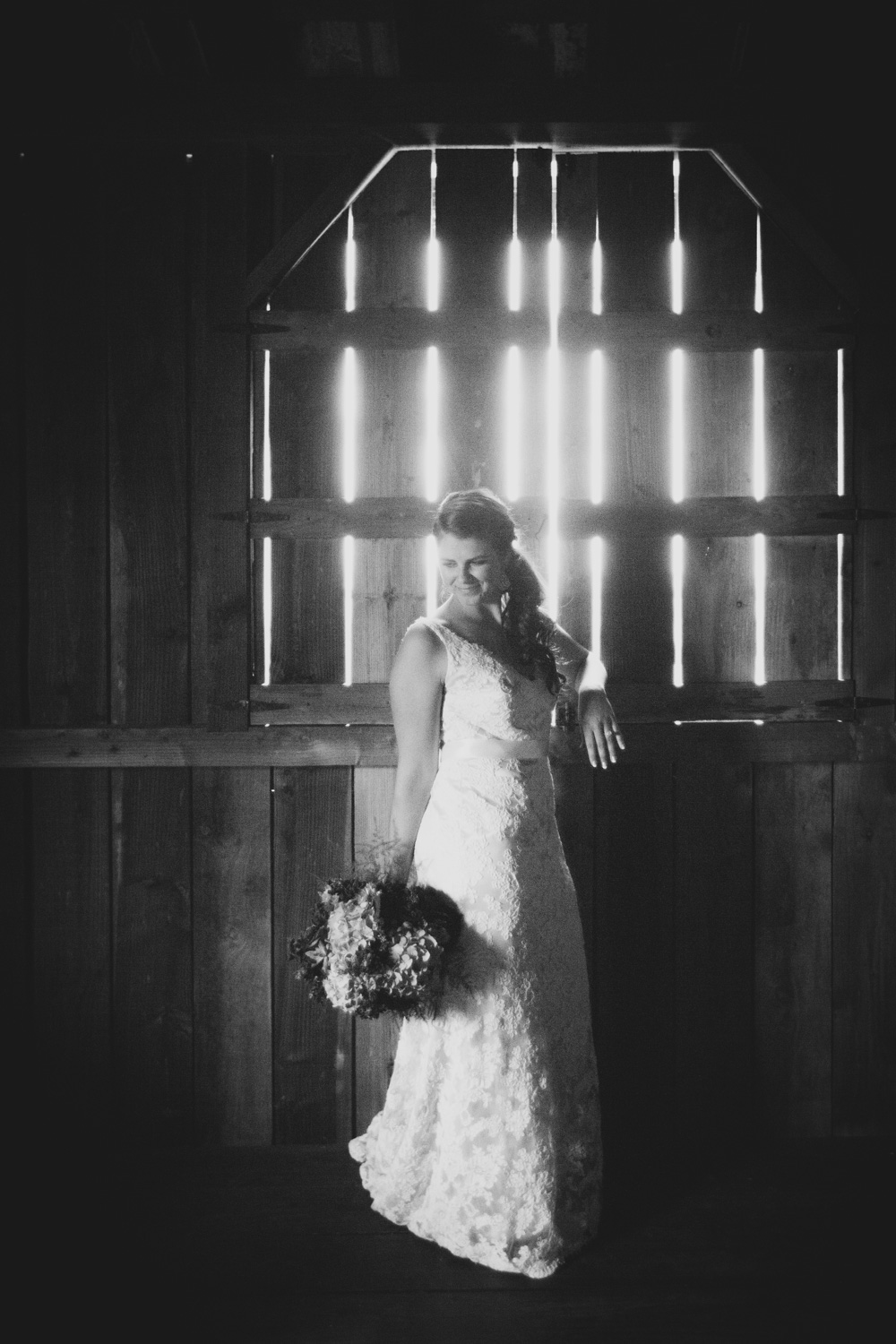 Dallas Oregon Wedding Photography Focal Point Studios-124.jpg