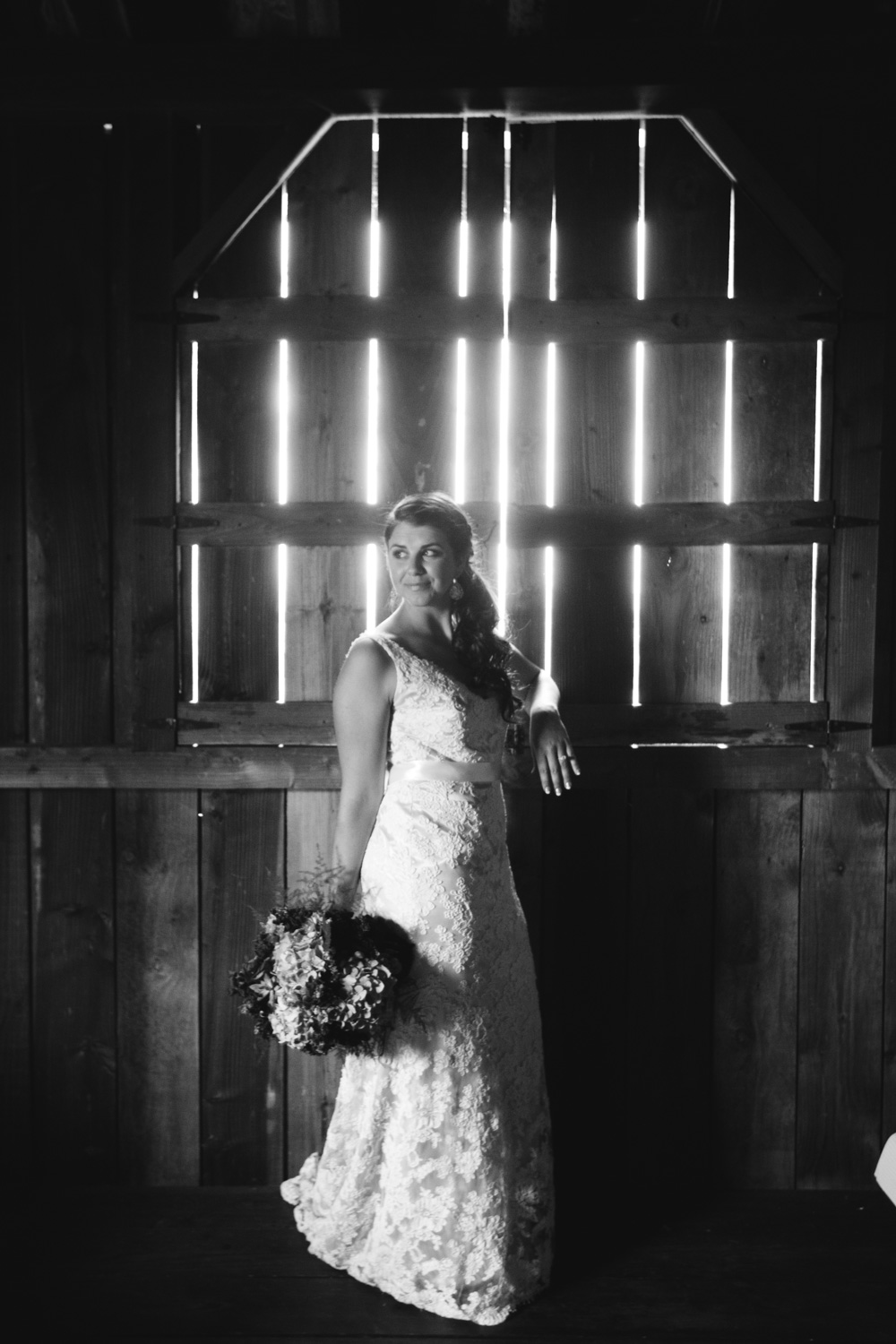 Dallas Oregon Wedding Photography Focal Point Studios-125.jpg